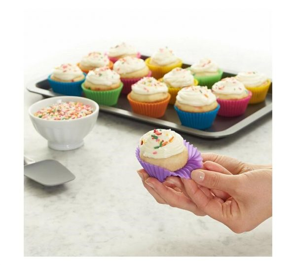 cuppies2